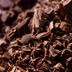 Chocolate/Cocoa
